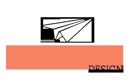 aighm hecht design